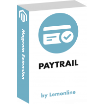 Paytrail Payment Module