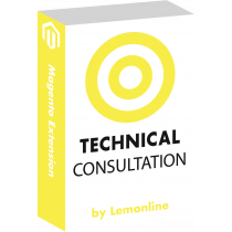 Technical Consultation
